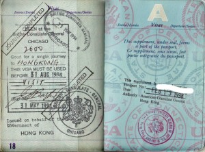 1994 visa and new pages_edited-1