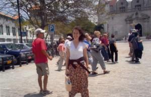 Old Havana1