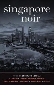 Tan_Cheryl_Singapore_Noir