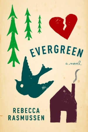 Evergreencover