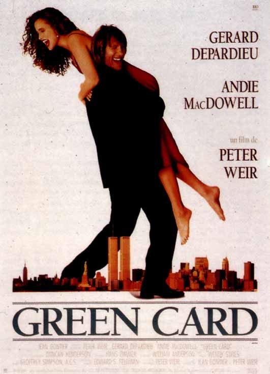 green_card_ver2
