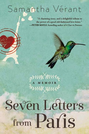 SevenLettersFromParis_US_cover
