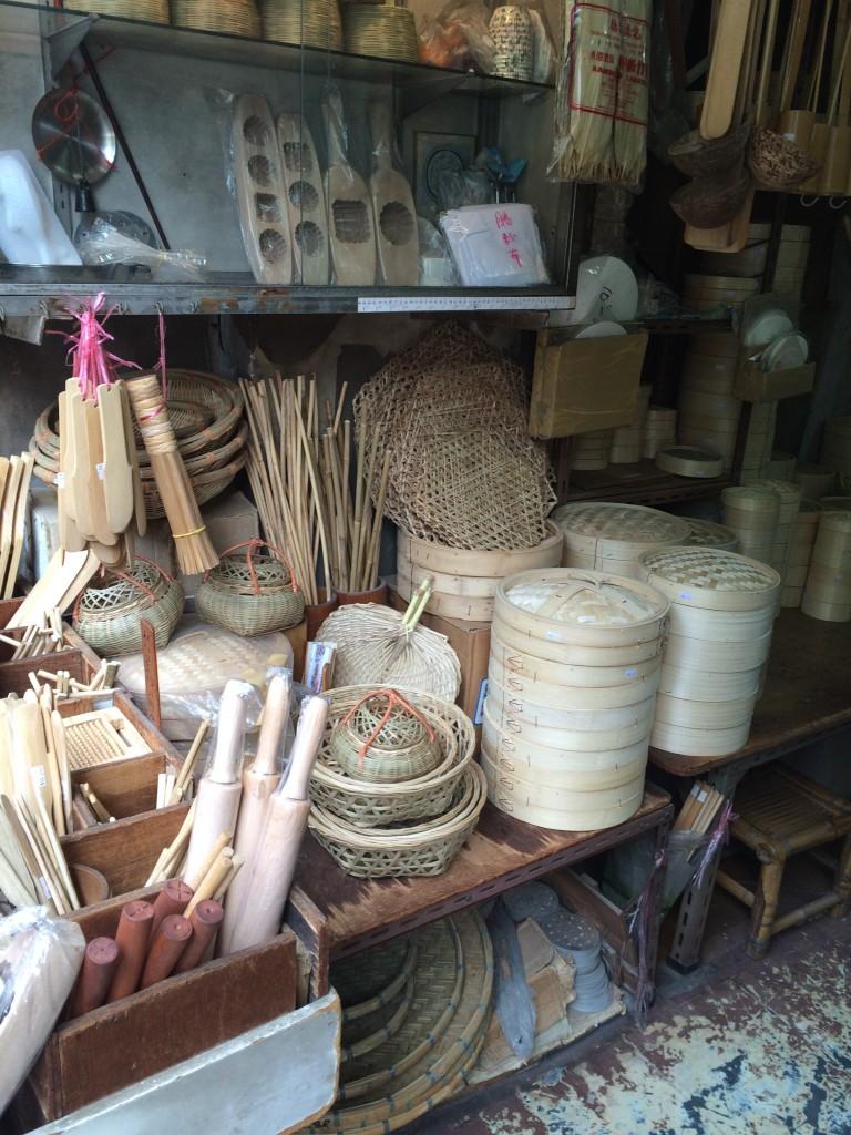 bamboo store 1