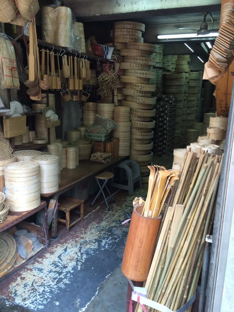 bamboo store 2