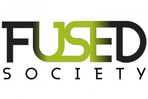 Fused Society