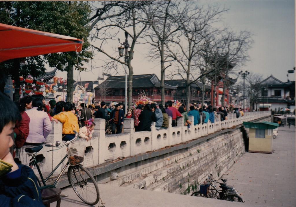 Nanjing 3