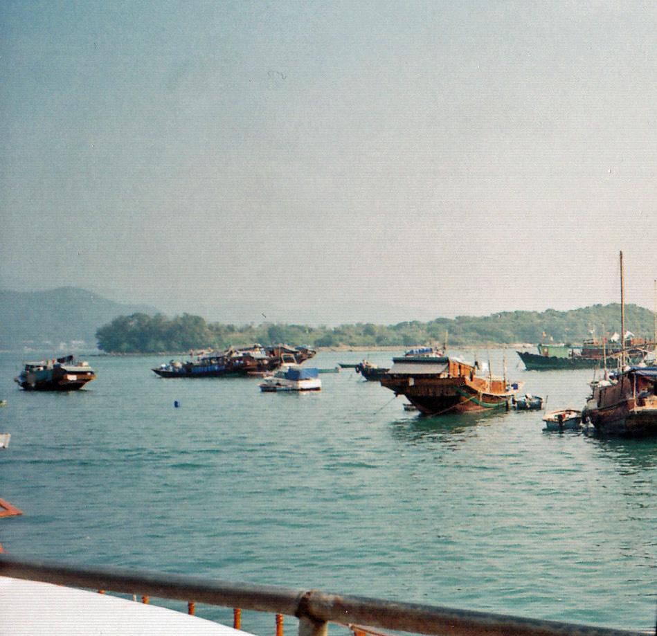Sai Kung waterfront_edited-1