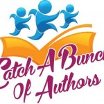 Catch a Bunch of Authors