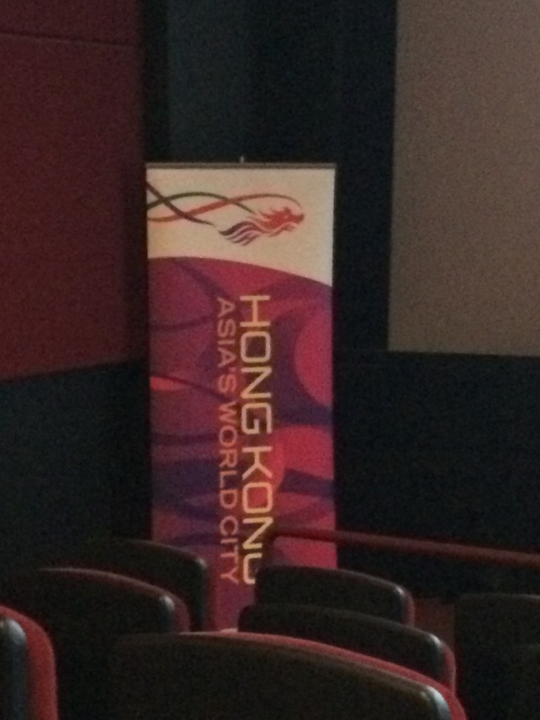 Hong Kong ETO banner