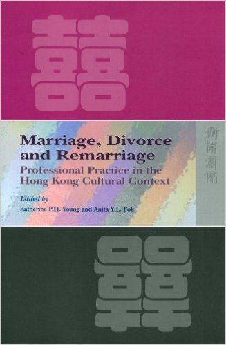 Book Of The Week Marriage Divorce And Remarriage Susan border=