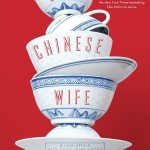 Good Chinese Wife e-books $3.99 this weekend!