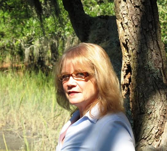 Mary Glickman