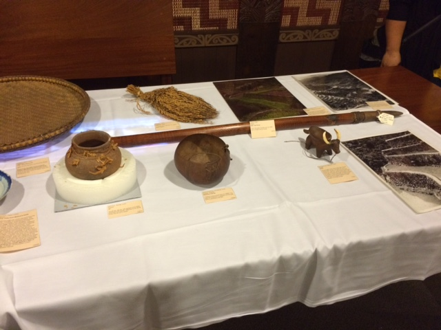 artifacts 4