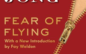 Book of the week–Fear of Flying
