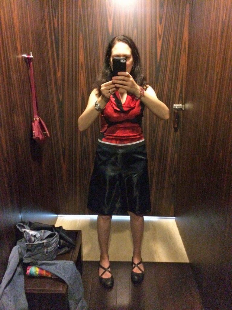 mockup-skirt_edited-1