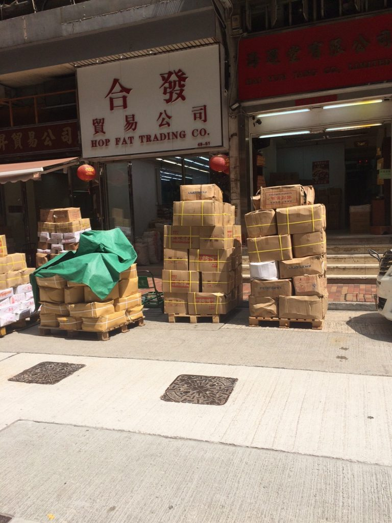 boxes-in-sheung-wan