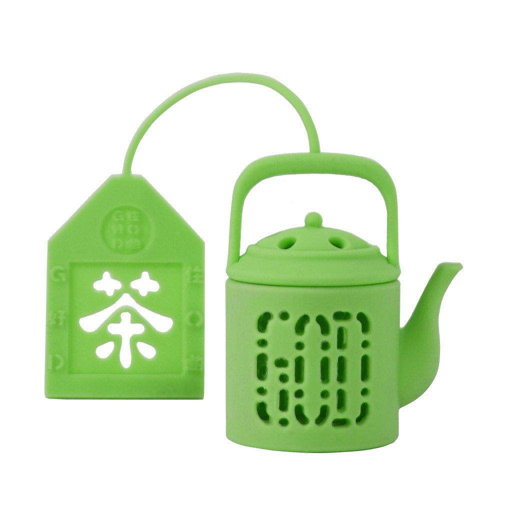 tea-g-1_1024x1024