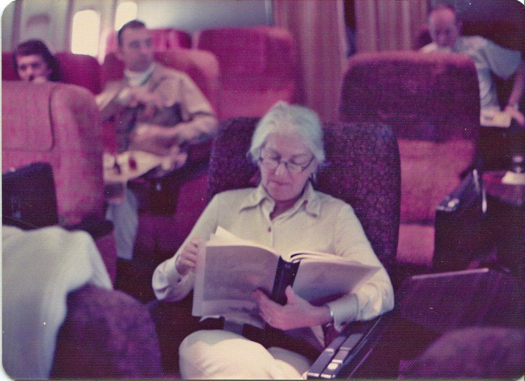 grandma-in-first-class