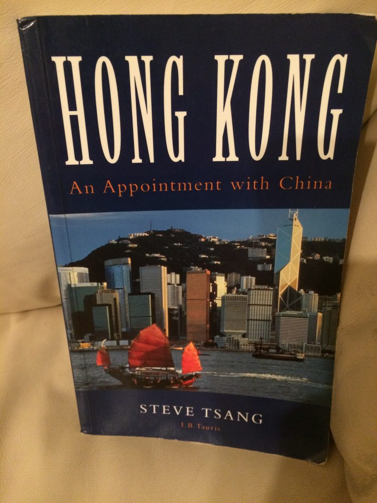 hong-kong-an-appointment