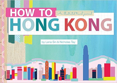 how-to-hong-kong