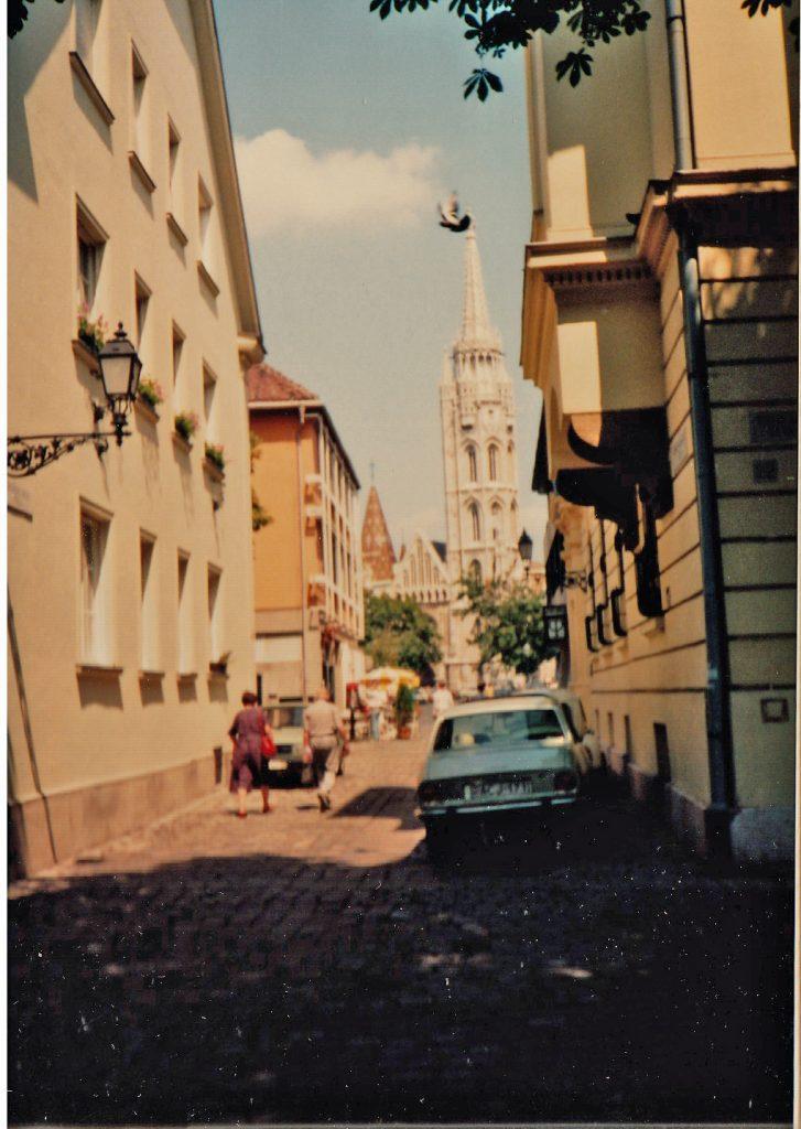 Budapest 4