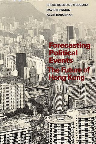 forecasting-political-events