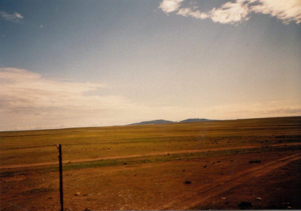 Mongolia 4