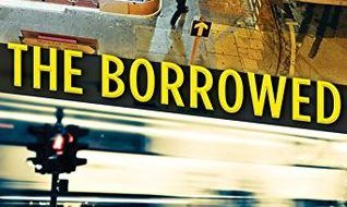 Book of the week–The Borrowed