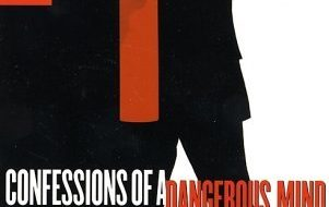 Book of the week–Confessions of a Dangerous Mind