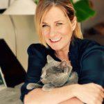 Interview with Author Samantha Verant