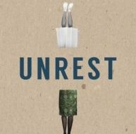 Book of the week–Unrest