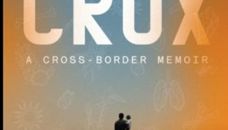 Book of the week–Crux